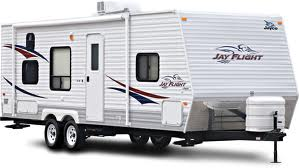 travel_trailer
