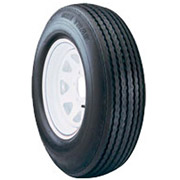 bias_tire_white