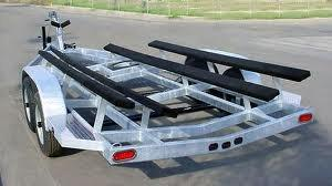 galvanized_boat_trailer